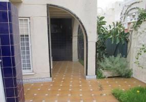 Torrevieja,Alicante,España,2 Bedrooms Bedrooms,2 BathroomsBathrooms,Dúplex,28900
