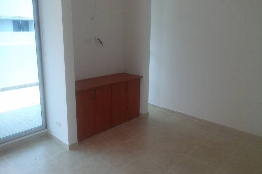 Ibague,Tolima,Colombia,3 Bedrooms Bedrooms,2 BathroomsBathrooms,Duplex-Triplex,La Riviera,Calle 69 cra 11,3587