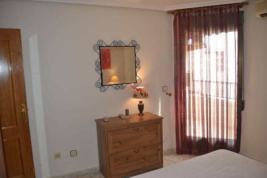 Torrevieja,Alicante,España,3 Bedrooms Bedrooms,2 BathroomsBathrooms,Apartamentos,28904