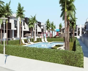 Pilar de la Horadada,Alicante,España,2 Bedrooms Bedrooms,2 BathroomsBathrooms,Apartamentos,28905