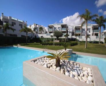 Torrevieja,Alicante,España,2 Bedrooms Bedrooms,2 BathroomsBathrooms,Apartamentos,28906