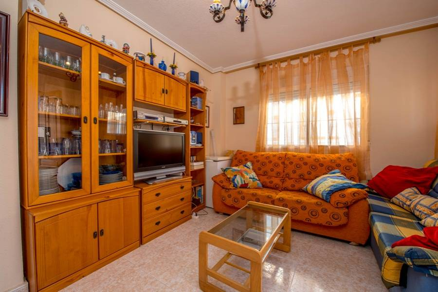 Orihuela Costa,Alicante,España,4 Bedrooms Bedrooms,2 BathroomsBathrooms,Dúplex,28910