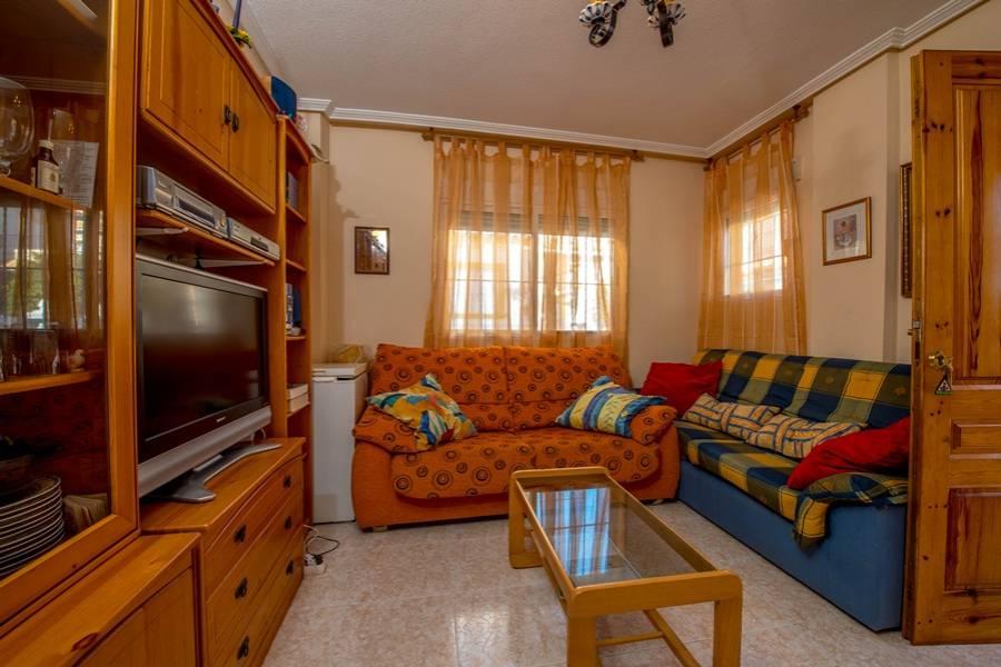 Orihuela Costa,Alicante,España,4 Bedrooms Bedrooms,2 BathroomsBathrooms,Dúplex,28910