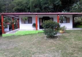 Ibague,Tolima,Colombia,4 Bedrooms Bedrooms,3 BathroomsBathrooms,Fincas-Villas,78 CRA 222,1,3588