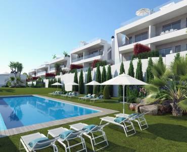 Finestrat,Alicante,España,2 Bedrooms Bedrooms,2 BathroomsBathrooms,Apartamentos,28916