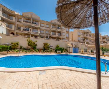 Orihuela Costa,Alicante,España,3 Bedrooms Bedrooms,2 BathroomsBathrooms,Apartamentos,28917
