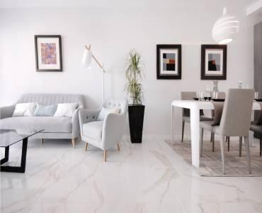 Elche,Alicante,España,2 Bedrooms Bedrooms,2 BathroomsBathrooms,Apartamentos,28918