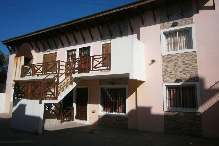 Santa Teresita,Buenos Aires,Argentina,2 Bedrooms Bedrooms,1 BañoBathrooms,Apartamentos,1,1,28923
