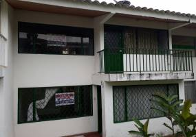 Ibague,Tolima,Colombia,4 Bedrooms Bedrooms,2 BathroomsBathrooms,Casas,CALLE 135 CRA 32,2,3589
