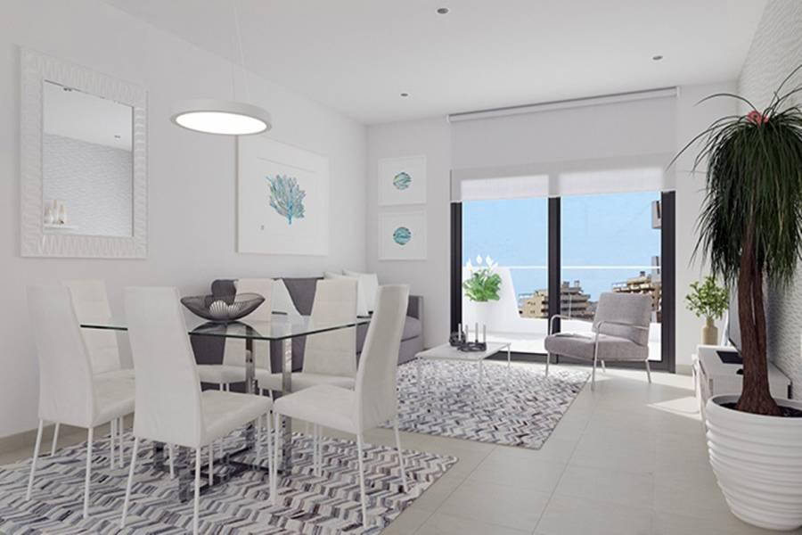 Elche,Alicante,España,2 Bedrooms Bedrooms,1 BañoBathrooms,Apartamentos,28932