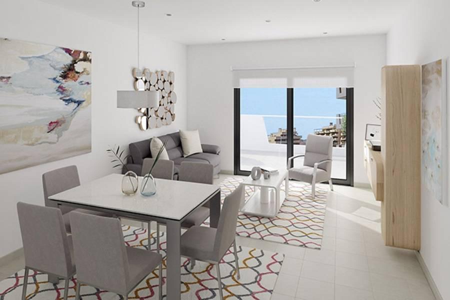 Elche,Alicante,España,3 Bedrooms Bedrooms,2 BathroomsBathrooms,Apartamentos,28935