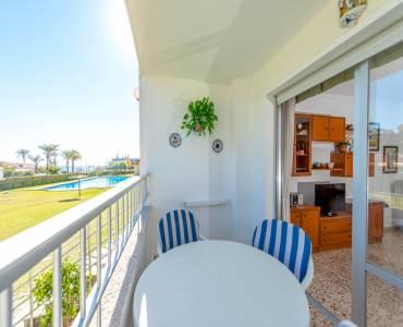 Torrevieja,Alicante,España,2 Bedrooms Bedrooms,1 BañoBathrooms,Apartamentos,28936