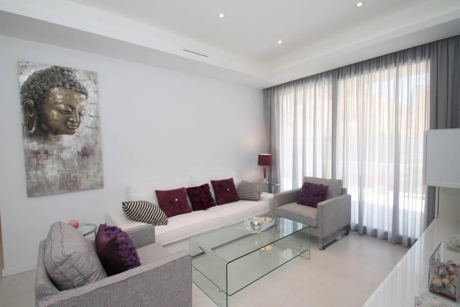 Torrevieja,Alicante,España,2 Bedrooms Bedrooms,2 BathroomsBathrooms,Apartamentos,28938