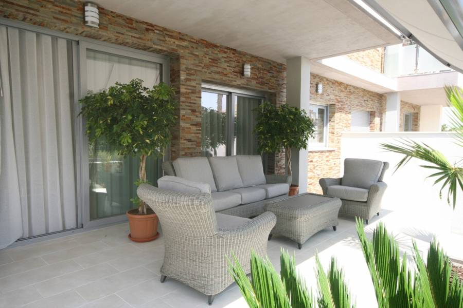 Torrevieja,Alicante,España,2 Bedrooms Bedrooms,2 BathroomsBathrooms,Apartamentos,28940
