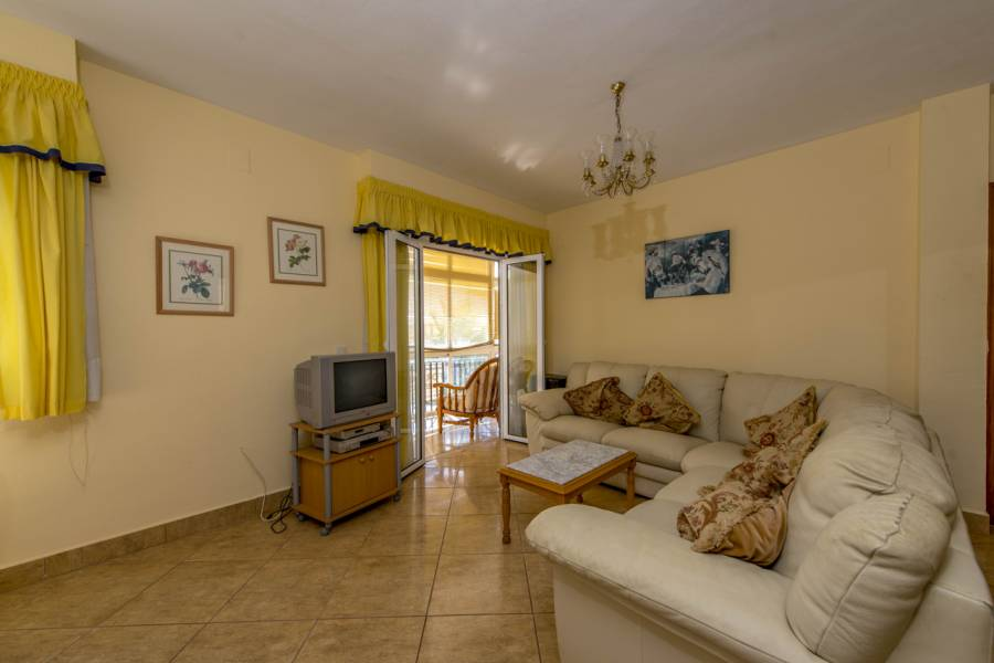 Torrevieja,Alicante,España,2 Bedrooms Bedrooms,1 BañoBathrooms,Apartamentos,28941