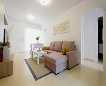 Elche,Alicante,España,2 Bedrooms Bedrooms,2 BathroomsBathrooms,Apartamentos,28945