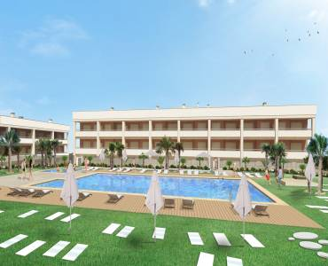 Santa Pola,Alicante,España,2 Bedrooms Bedrooms,2 BathroomsBathrooms,Apartamentos,28950