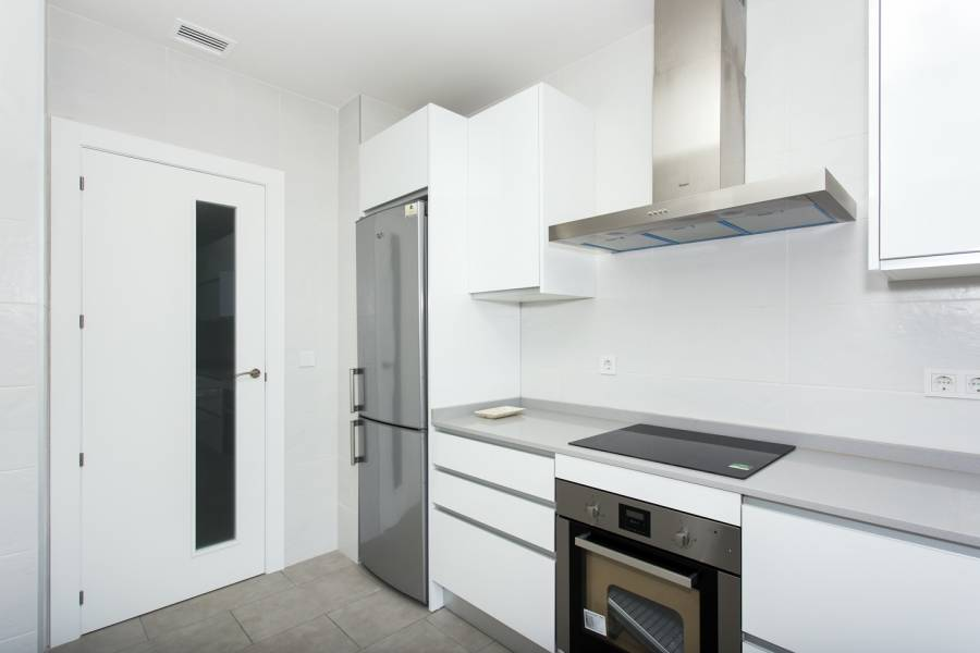 Elche,Alicante,España,3 Bedrooms Bedrooms,2 BathroomsBathrooms,Apartamentos,28960
