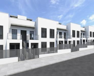Torrevieja,Alicante,España,2 Bedrooms Bedrooms,2 BathroomsBathrooms,Apartamentos,28966