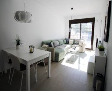 Pilar de la Horadada,Alicante,España,3 Bedrooms Bedrooms,2 BathroomsBathrooms,Apartamentos,28971