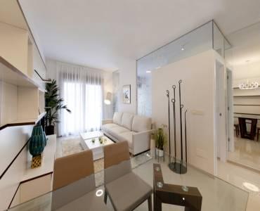 Elche,Alicante,España,2 Bedrooms Bedrooms,2 BathroomsBathrooms,Atico,28973