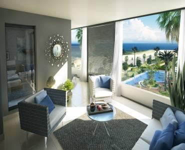 Torrevieja,Alicante,España,2 Bedrooms Bedrooms,2 BathroomsBathrooms,Apartamentos,28975