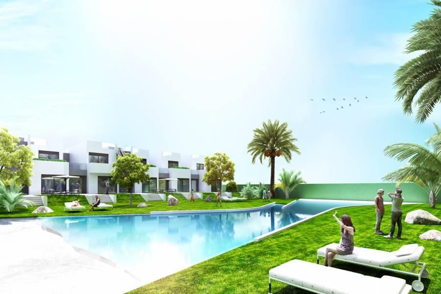 Pilar de la Horadada,Alicante,España,3 Bedrooms Bedrooms,2 BathroomsBathrooms,Apartamentos,28986