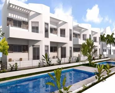 Torrevieja,Alicante,España,3 Bedrooms Bedrooms,2 BathroomsBathrooms,Apartamentos,28991