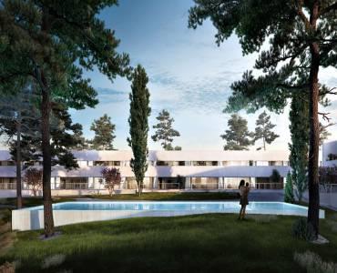 Torrevieja,Alicante,España,2 Bedrooms Bedrooms,2 BathroomsBathrooms,Apartamentos,28995