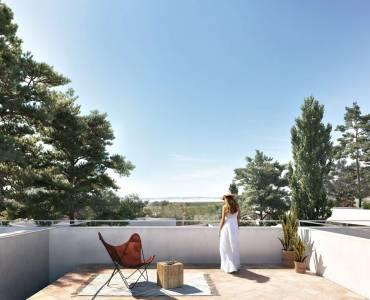 Torrevieja,Alicante,España,2 Bedrooms Bedrooms,2 BathroomsBathrooms,Apartamentos,28996