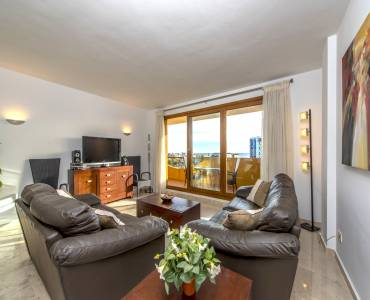 Orihuela Costa,Alicante,España,2 Bedrooms Bedrooms,2 BathroomsBathrooms,Apartamentos,28999