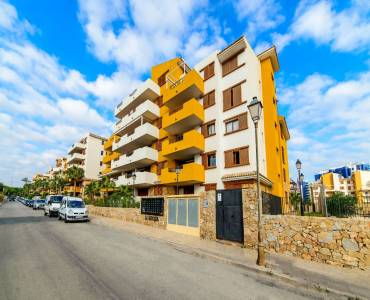 Torrevieja,Alicante,España,2 Bedrooms Bedrooms,2 BathroomsBathrooms,Apartamentos,29003