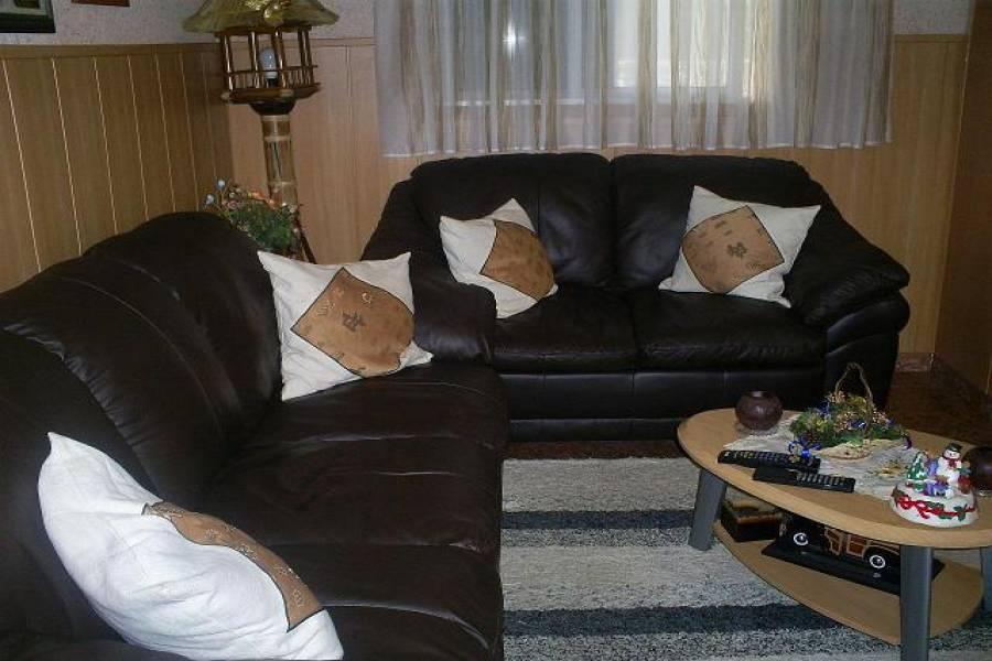 Santa Cruz de Tenerife,Santa Cruz de Tenerife,España,3 Bedrooms Bedrooms,1 BañoBathrooms,Apartamentos,3594