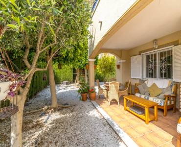 Pilar de la Horadada,Alicante,España,2 Bedrooms Bedrooms,2 BathroomsBathrooms,Bungalow,29029