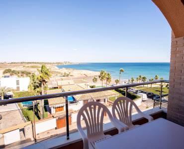 Orihuela Costa,Alicante,España,2 Bedrooms Bedrooms,1 BañoBathrooms,Apartamentos,29033