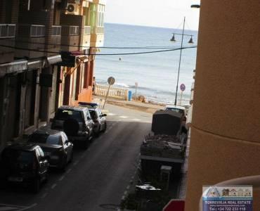 Torrevieja,Alicante,España,3 Bedrooms Bedrooms,2 BathroomsBathrooms,Apartamentos,29034