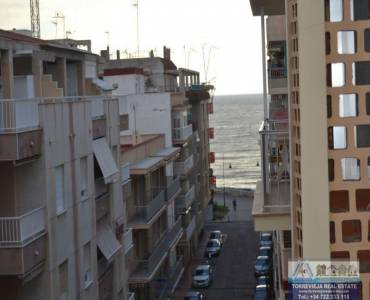 Torrevieja,Alicante,España,3 Bedrooms Bedrooms,2 BathroomsBathrooms,Apartamentos,29035
