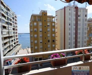 Torrevieja,Alicante,España,3 Bedrooms Bedrooms,1 BañoBathrooms,Apartamentos,29040