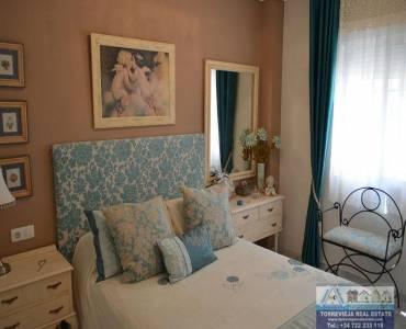 Torrevieja,Alicante,España,2 Bedrooms Bedrooms,1 BañoBathrooms,Bungalow,29043