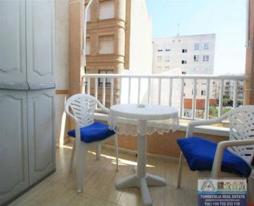 Torrevieja,Alicante,España,3 Bedrooms Bedrooms,1 BañoBathrooms,Apartamentos,29044