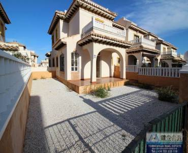 Orihuela Costa,Alicante,España,2 Bedrooms Bedrooms,2 BathroomsBathrooms,Dúplex,29053