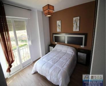 Torrevieja,Alicante,España,2 Bedrooms Bedrooms,1 BañoBathrooms,Apartamentos,29054