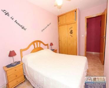 Torrevieja,Alicante,España,1 Dormitorio Bedrooms,1 BañoBathrooms,Apartamentos,29065