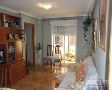 Torrevieja,Alicante,España,2 Bedrooms Bedrooms,1 BañoBathrooms,Apartamentos,29073