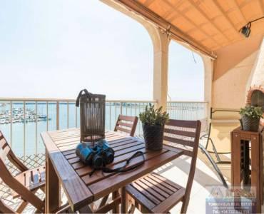 Torrevieja,Alicante,España,3 Bedrooms Bedrooms,2 BathroomsBathrooms,Atico,29084