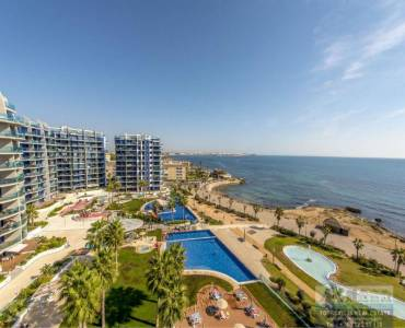 Torrevieja,Alicante,España,2 Bedrooms Bedrooms,2 BathroomsBathrooms,Apartamentos,29085