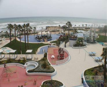Torrevieja,Alicante,España,2 Bedrooms Bedrooms,2 BathroomsBathrooms,Apartamentos,29086