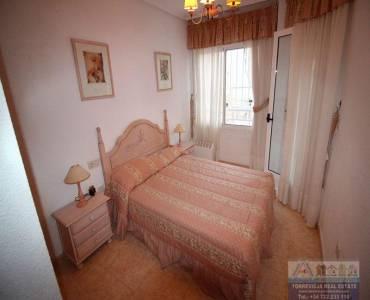 Torrevieja,Alicante,España,2 Bedrooms Bedrooms,1 BañoBathrooms,Apartamentos,29089