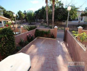 Torrevieja,Alicante,España,3 Bedrooms Bedrooms,2 BathroomsBathrooms,Dúplex,29095