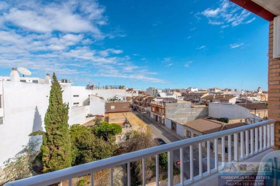 Los Montesinos,Alicante,España,2 Bedrooms Bedrooms,1 BañoBathrooms,Apartamentos,29104